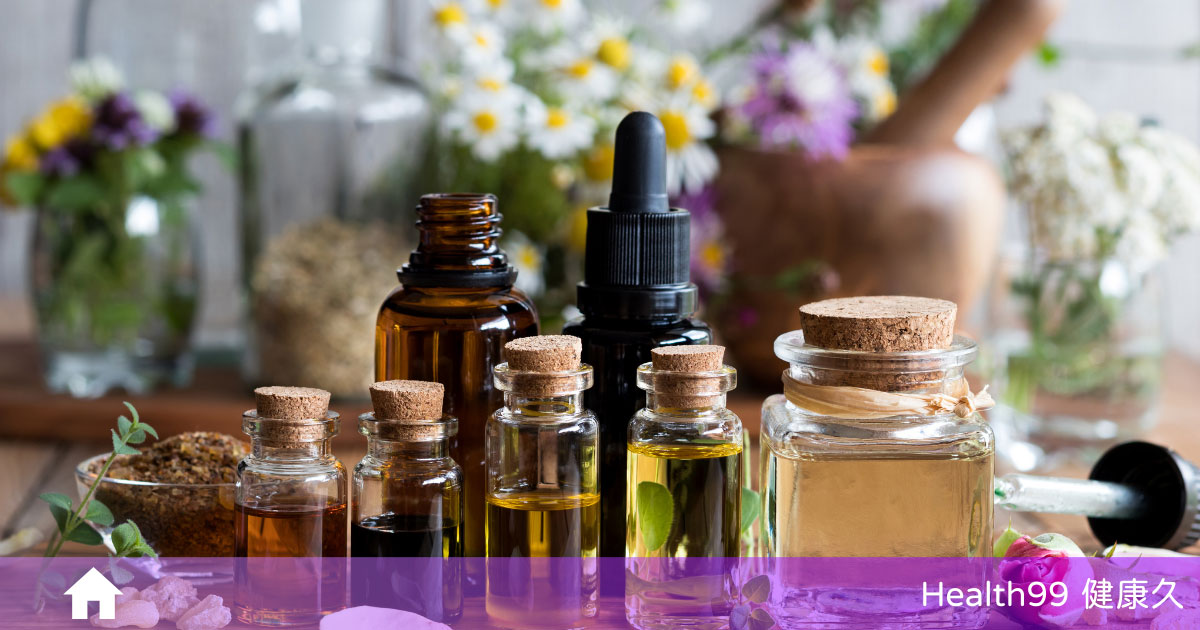 懷孕能用精油嗎?孕婦可以使用含有精油的相關產品嗎?使用精油的方法有哪些呢?