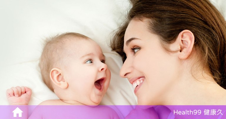 【育兒知識】關於寶寶的十個常見問答!懶人包一次幫你解答!