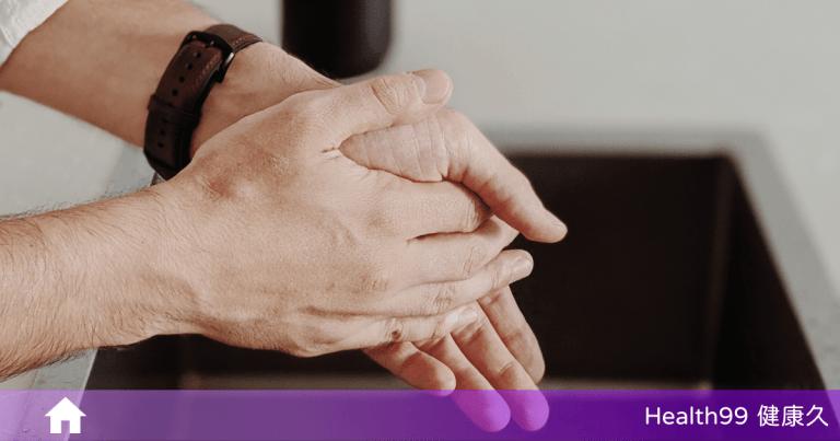 乾洗手有用嗎?標榜抗菌、消毒的乾洗手,真的能夠預防病菌的侵襲嗎?