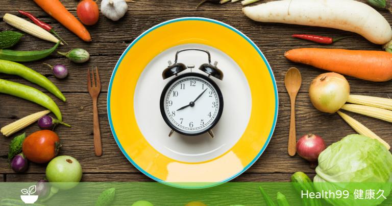 Read more about the article 三餐到底怎麼吃能減肥?研究表示:改變「進餐順序」就可以有效控制體重