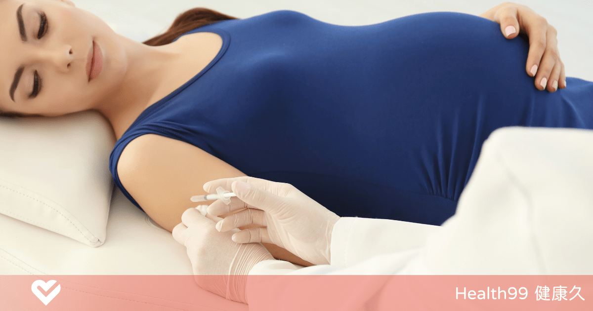 Read more about the article 患有多卵巢綜合症還能懷孕嗎?多囊卵巢綜合徵的六個助孕治療方式!