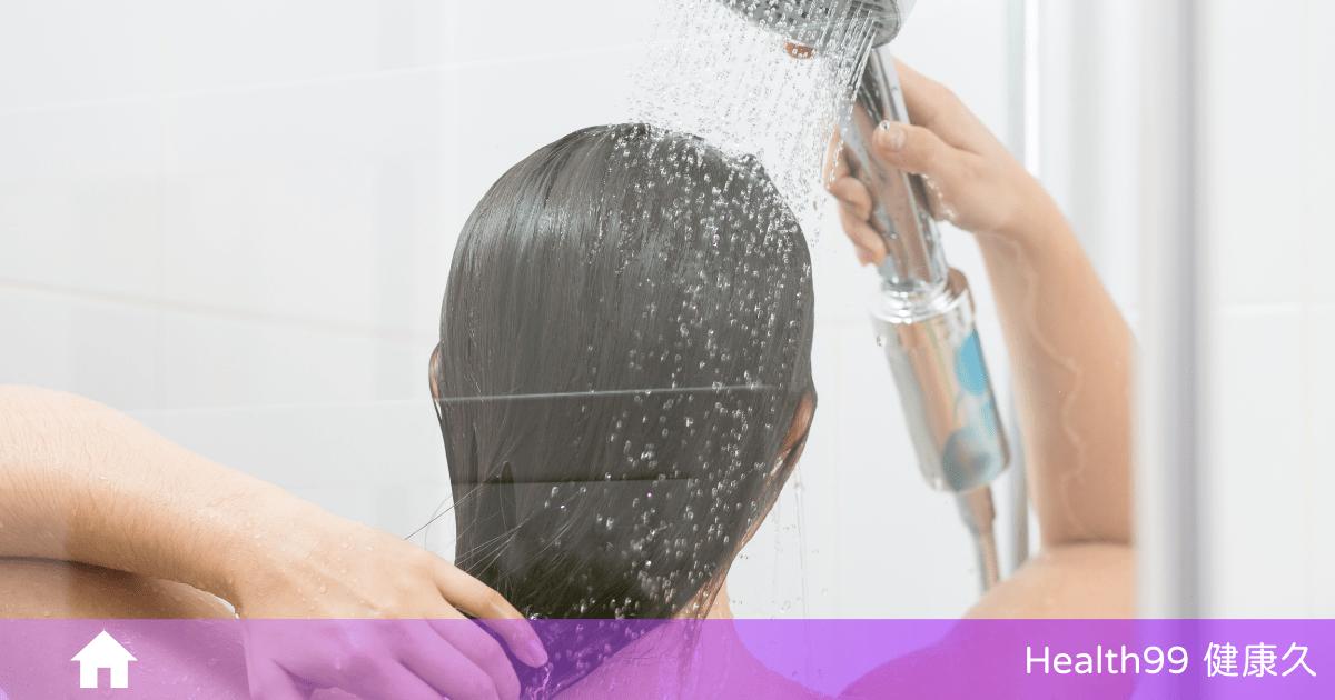 Read more about the article 超級比一比!早上洗澡好還是晚上洗澡好?你屬於哪一派呢?