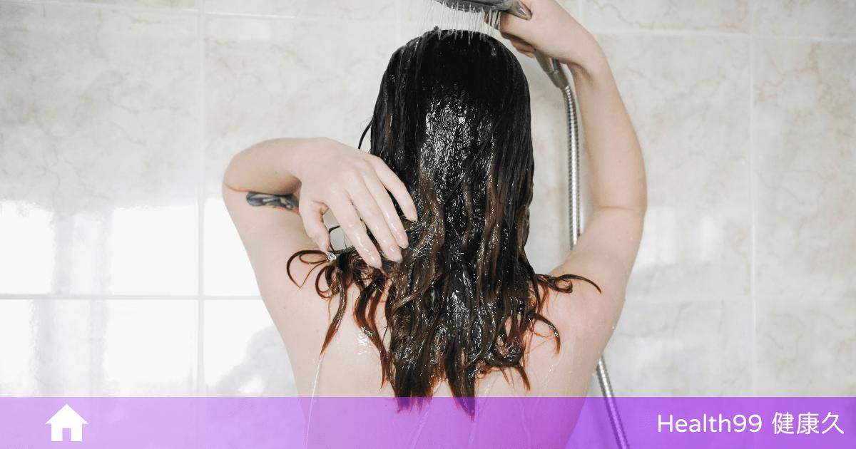 Read more about the article 冬天洗澡要注意!不要因為天冷就洗溫度過高的熱水澡,當心影響身體健康!