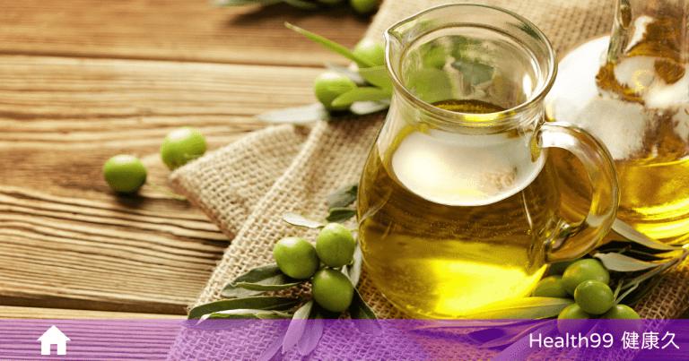 Read more about the article 橄欖油知識大公開!好處是甚麼?它的用途可不只有食用油一種!