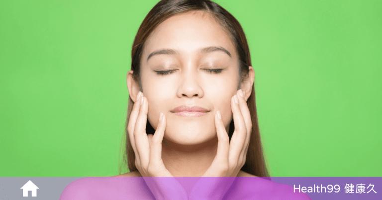 Read more about the article 保濕小幫手「甘油」!對皮膚有甚麼影響呢?一次告訴你!