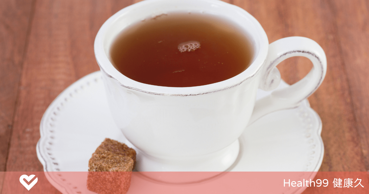 Read more about the article 月經來了吃黑糖?黑糖水真的能緩止經痛嗎?原來這是錯誤觀念!