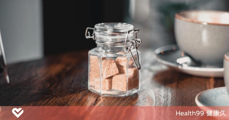 Read more about the article 月經期間喝黑糖水?黑糖有什麼作用?但是千萬不能天天喝!